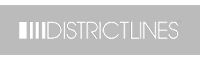 Powered by Districtlines.com